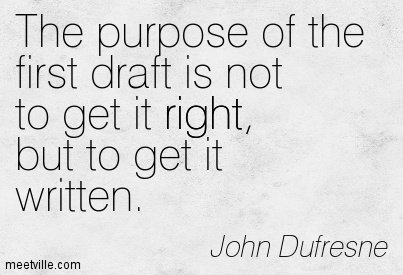 Quotation-John-Dufresne-right-Meetville-Quotes-148141